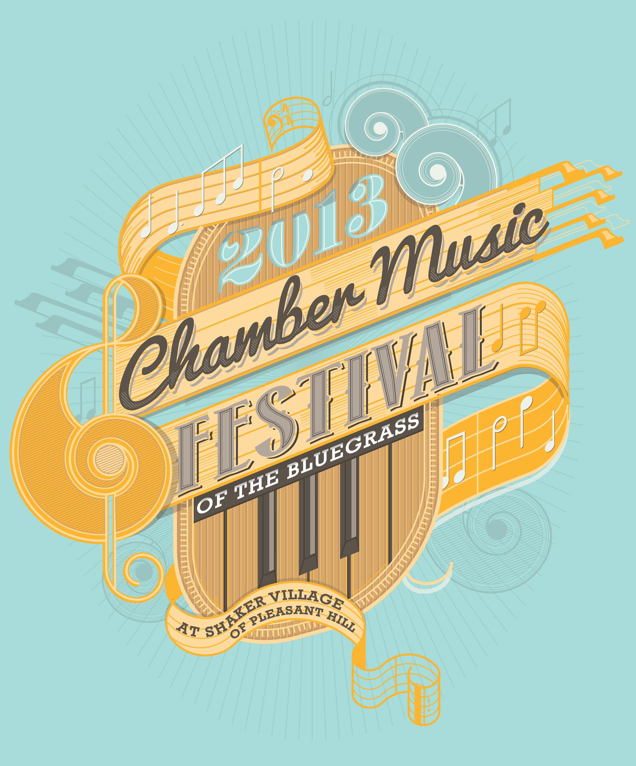 ChamberMusicFestivalPoster