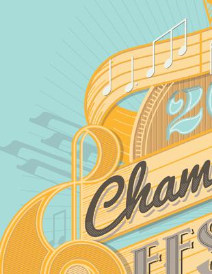 ChamberMusicPoster-Thumbnail