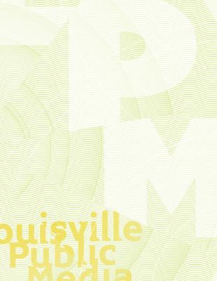 LPM-Thumbnail