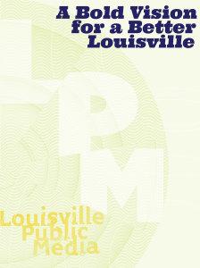 LPMFolder-Cover