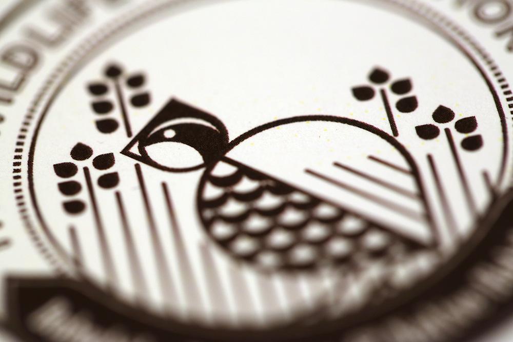 bobwhite-logo